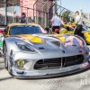 Gallery : Long Beach Grand Prix 2013