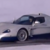 Classic Video : Maserati MC12 Crash on Fifth Gear