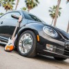 Road Test: Fender Rocks a Different Kind of Beetle!