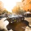 Classic Cats : Jaguar Celebrates Its Heritage at 2014 Mille Miglia