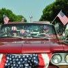 Buckle Up For Freedom! High Driving Deaths Predicted for 4th of July
