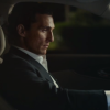 McConaughey Returns with 2016 Lincoln MKX