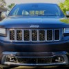 2015 Jeep Grand Cherokee EcoDiesel Review
