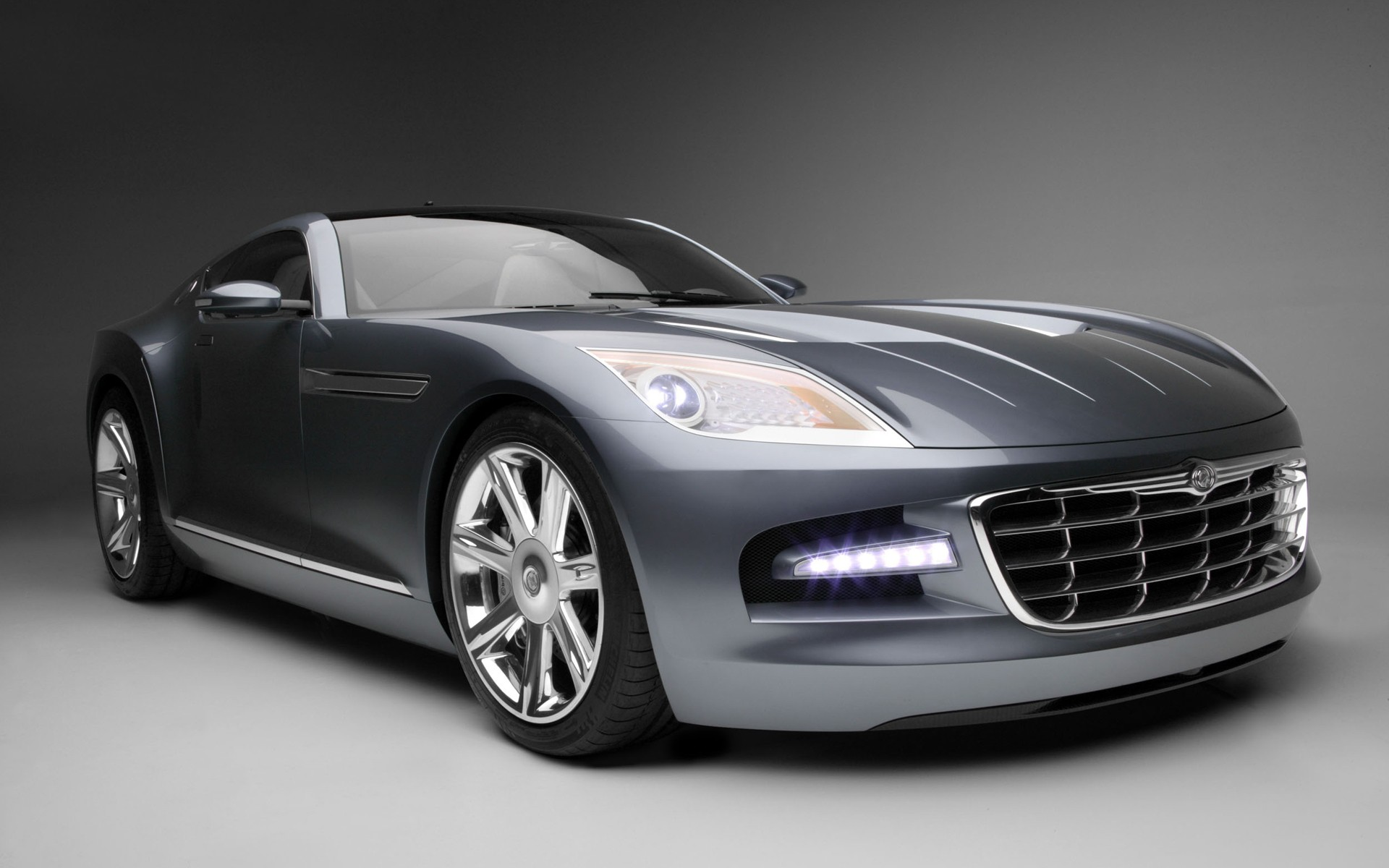 chrysler information pictures crossfire ig sports specs car