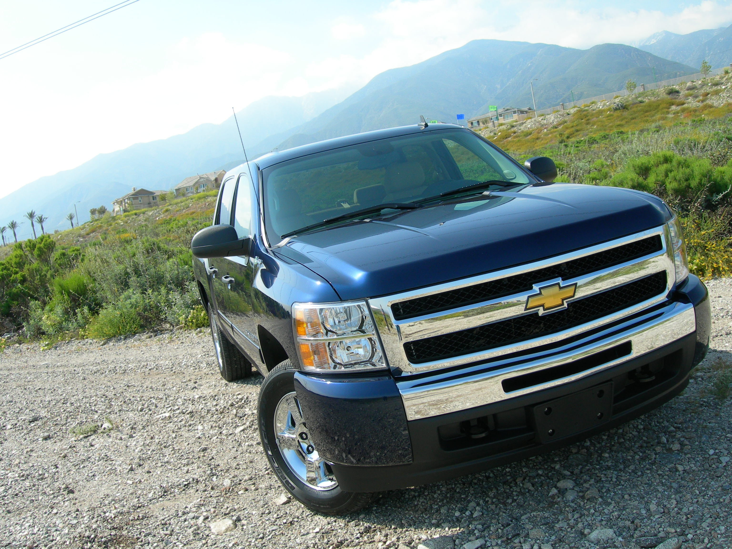 crew listing silverado cab your chevrolet personality drive ltz