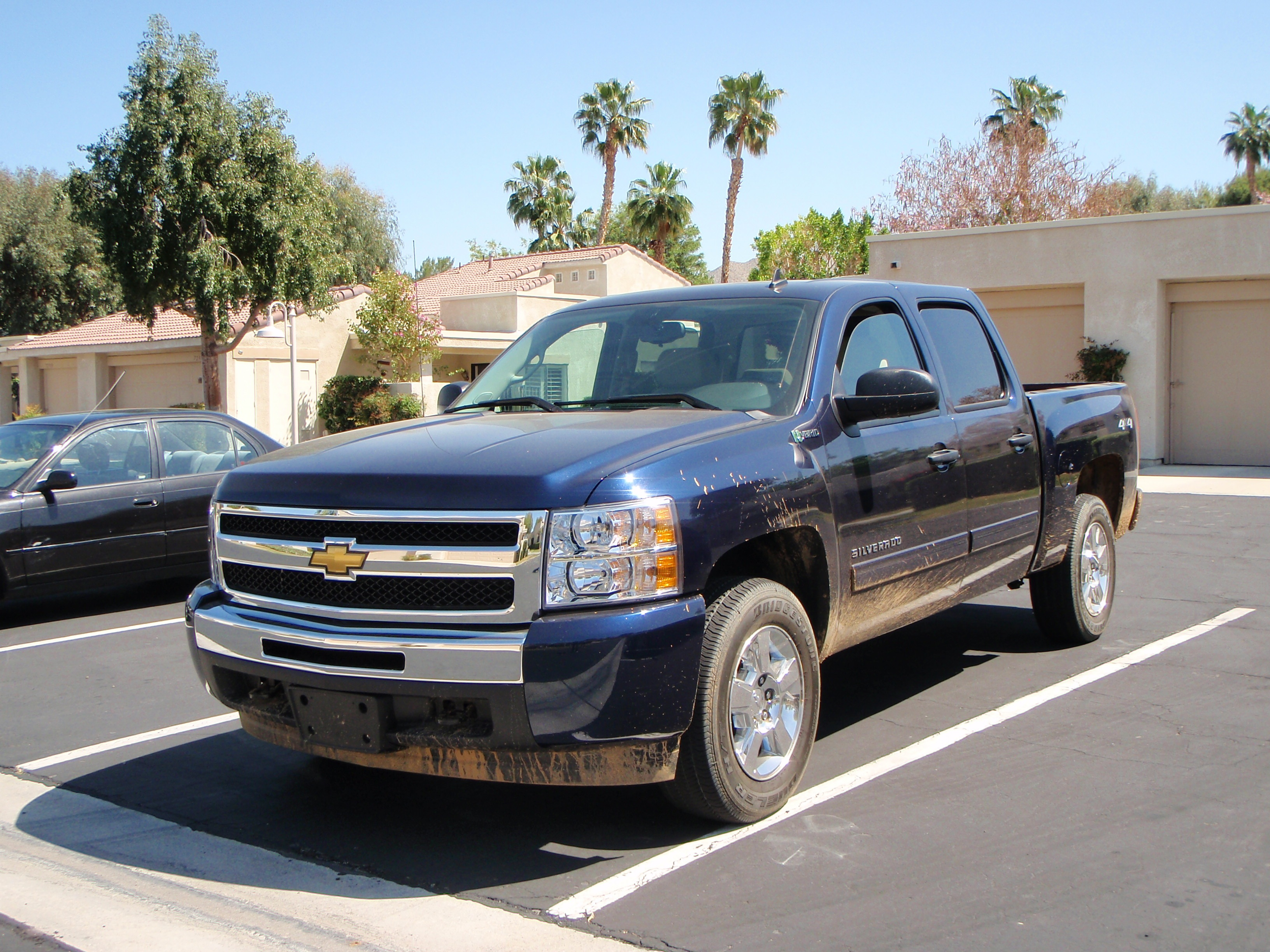 transmission ltz comes heated bed it silverado short crew leather navigation w pin cab allison chevrolet diesel with duramax climate control package