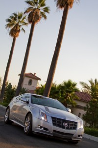 2010-cts-coup-22
