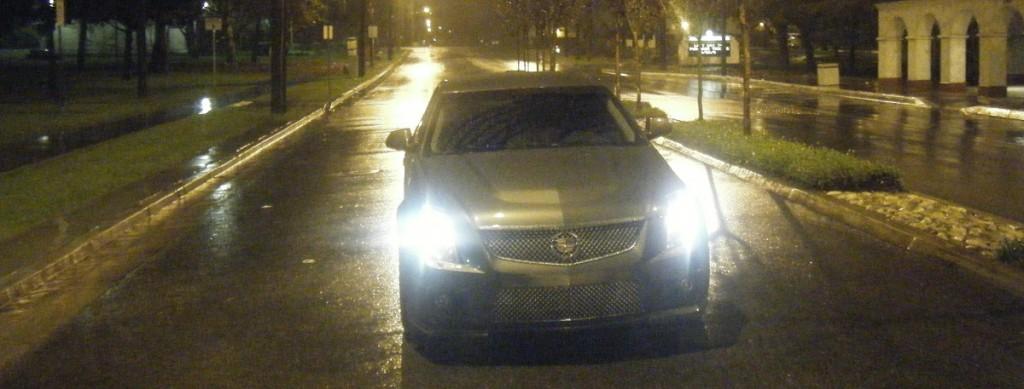 2011_Cadillac_CTSV_Green_008