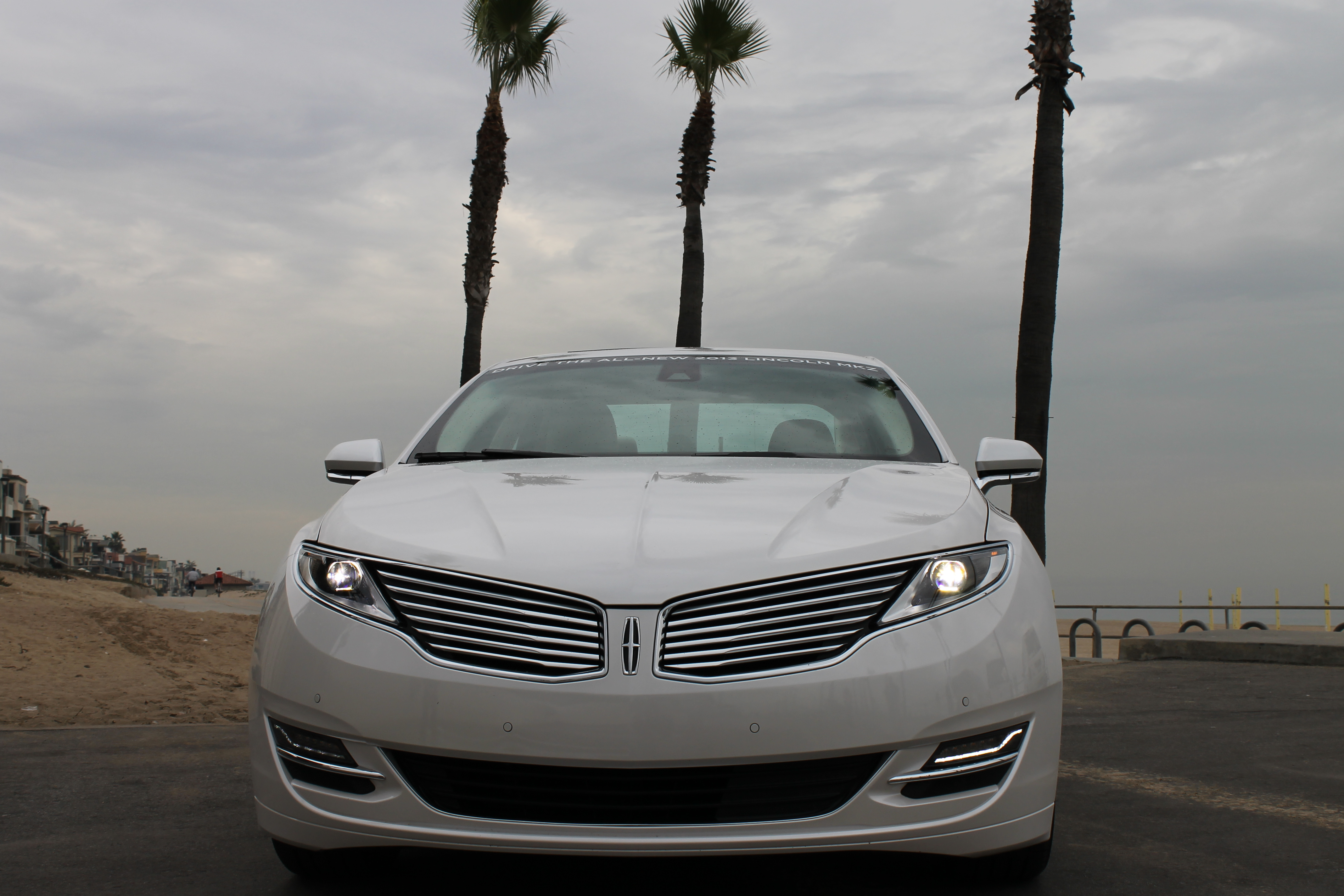 com thumbnail carsinvasion hd photo lincoln pictures mks