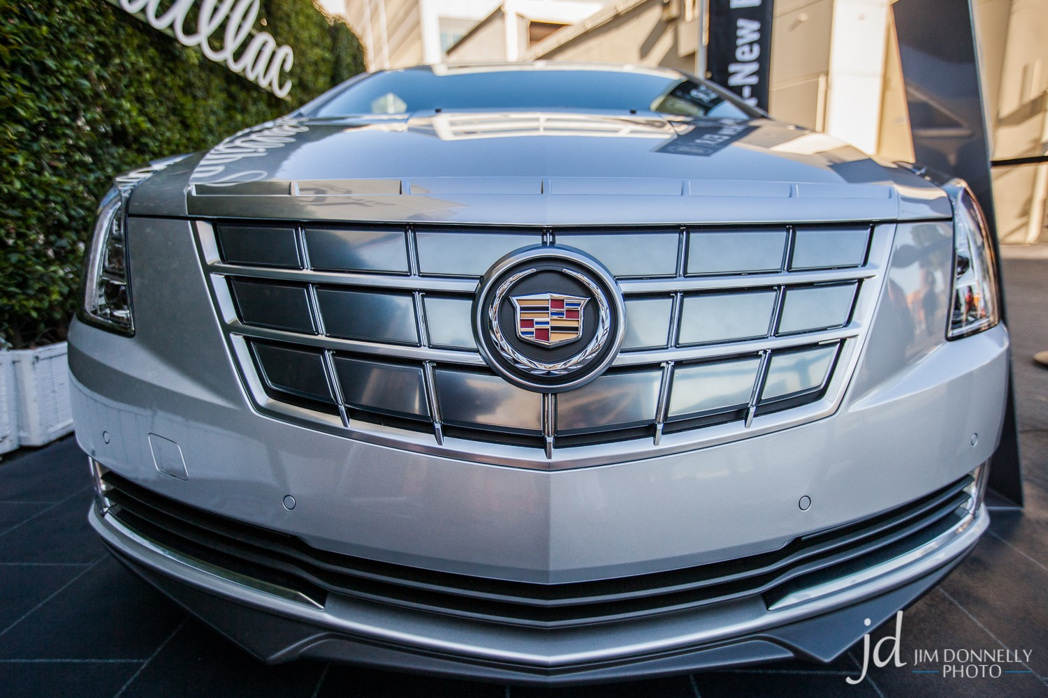 jerry sale worth view fort s cadillac for dallas rear elr