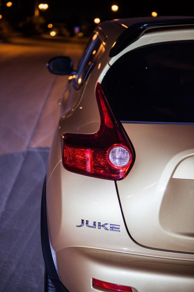 2013_Nissan_Juke_Atomic_Gold_0011