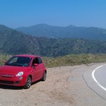 2012 Fiat 500 Sport : High Mileage Reliability Review