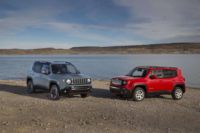 watch show renegade york jeep walkaround auto new latitude and interior exterior youtube