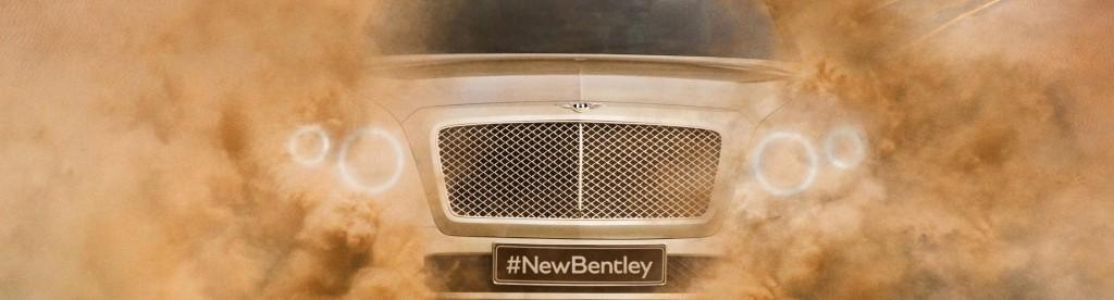 New_Production_BentleySUV_2_01