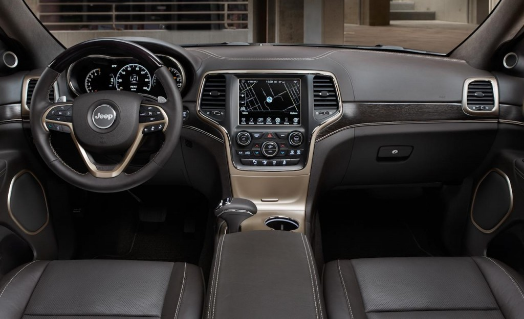 2014-jeep-grand-cherokee-summit-interior-photo