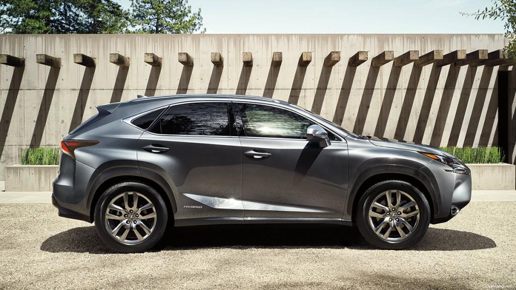 2015-Lexus-NX-300h