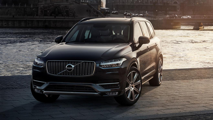 2015-volvo-xc90-first-edition
