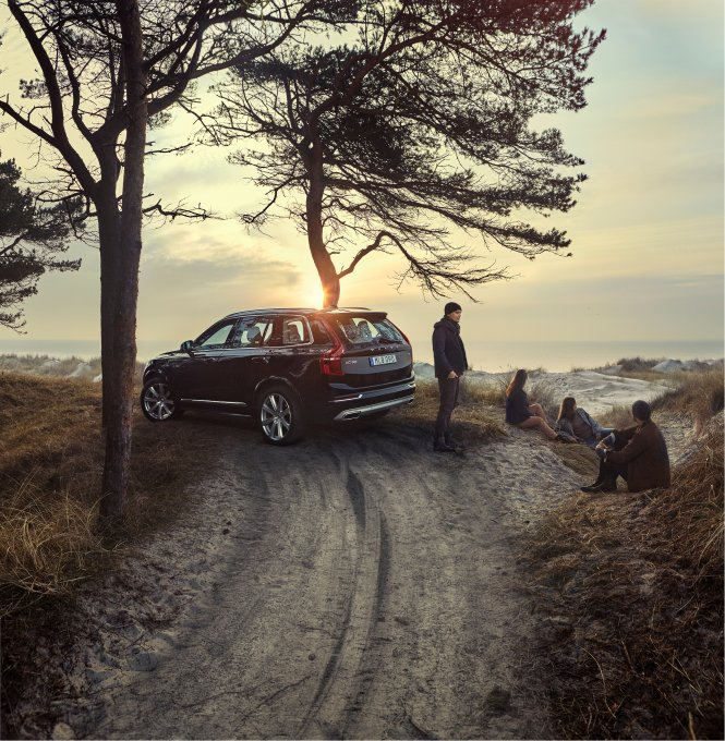 162087_Volvo_Cars_and_artist_producer_Avicii_Feeling_Good_about_the_future