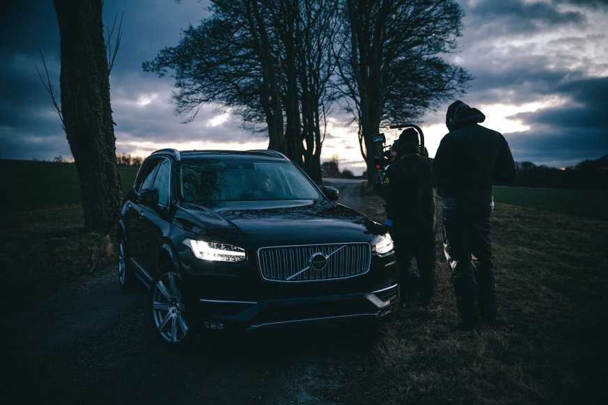 162092_Volvo_Cars_and_artist_producer_Avicii_Feeling_Good_about_the_future