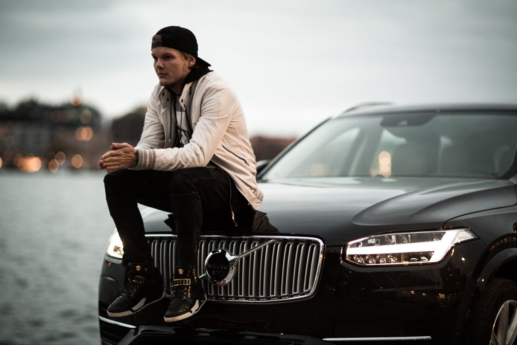162096_Volvo_Cars_and_artist_producer_Avicii_Feeling_Good_about_the_future
