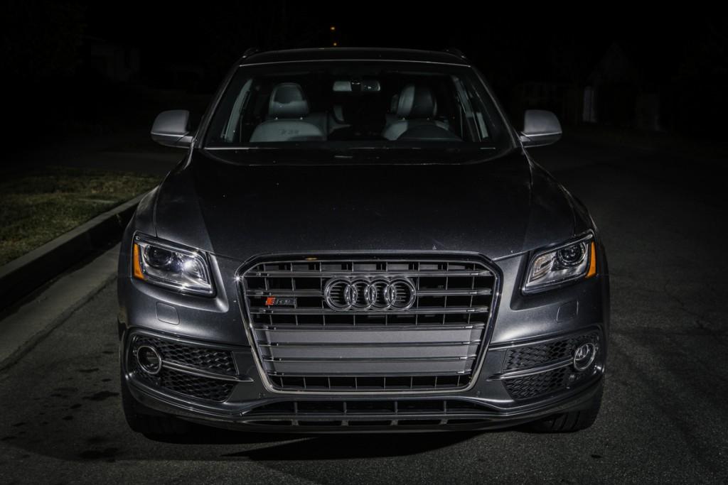 2015 Audi SQ5 001