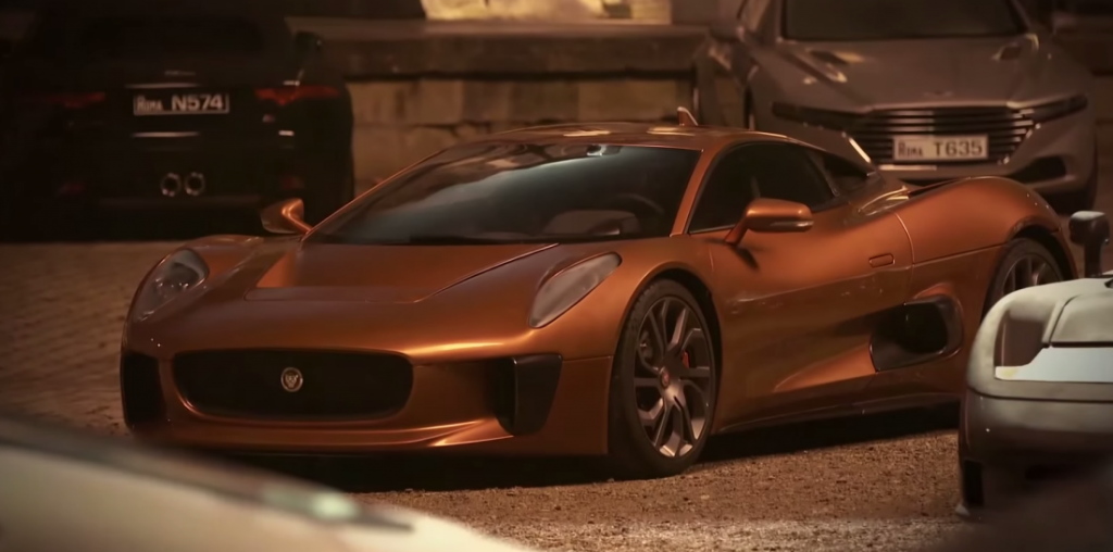 jaguar_cx75_spectre