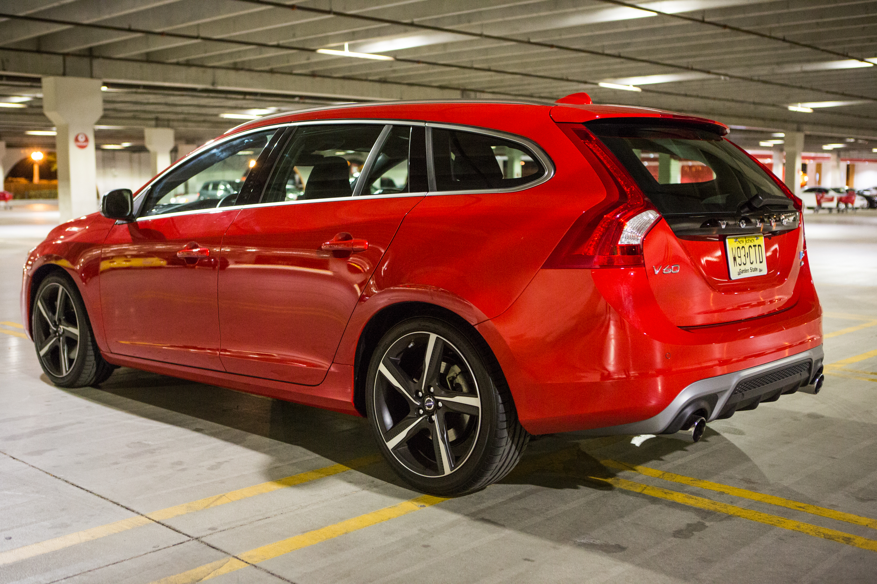 cars top polestar speed volvo