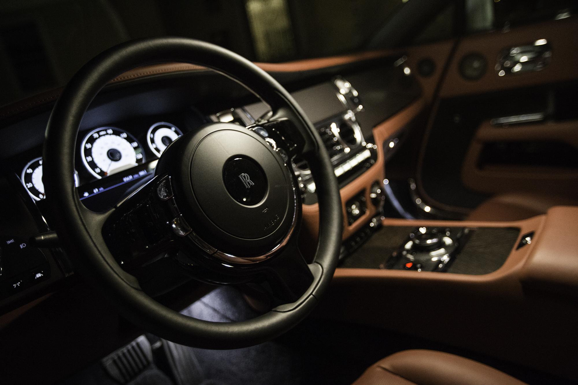 rolls royce 2015 wraith interior. the standard wraith rolls royce 2015 interior a