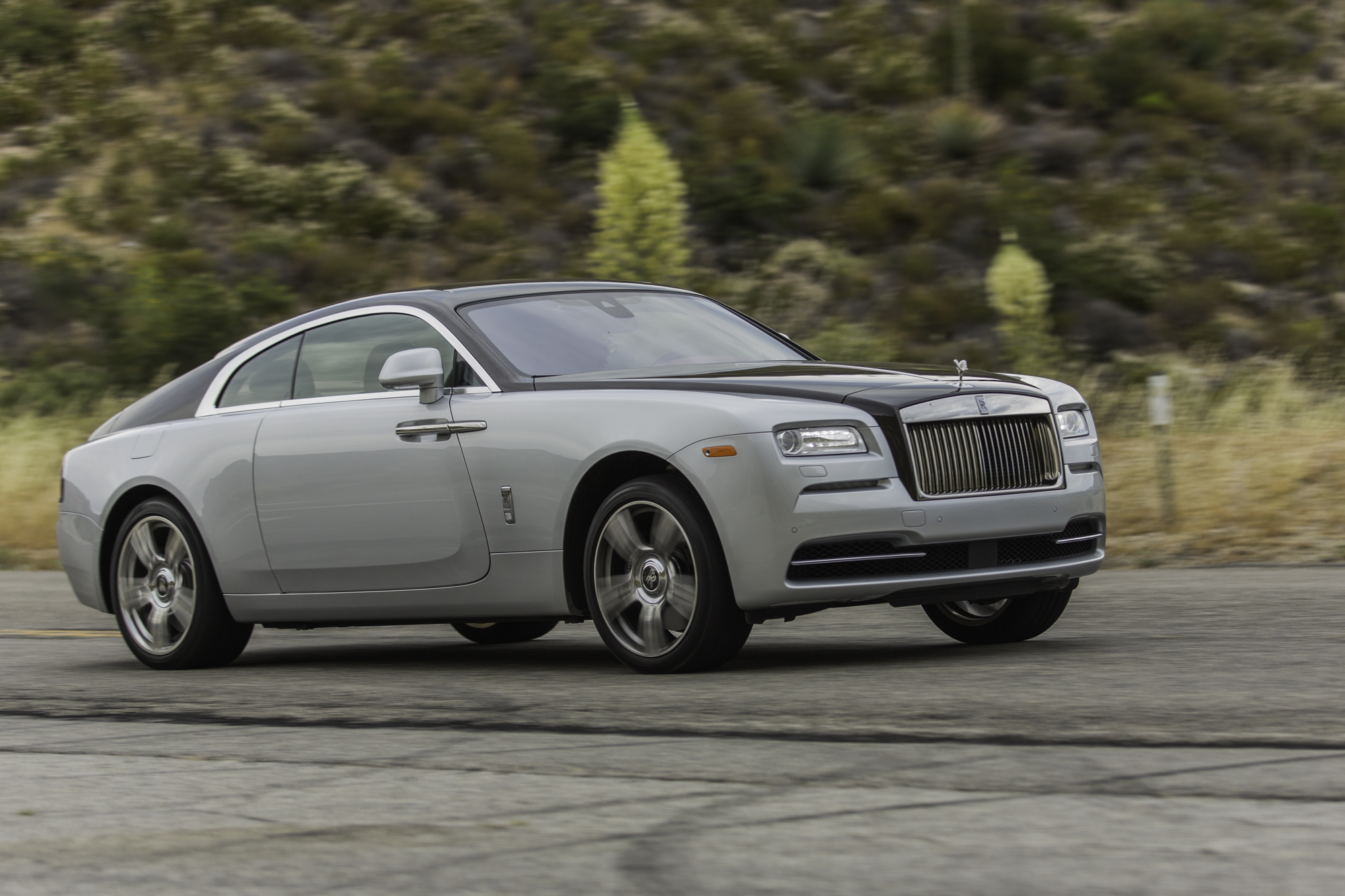 goodwood comes to hollywood 2015 rolls royce wraith the ignition blog. Black Bedroom Furniture Sets. Home Design Ideas