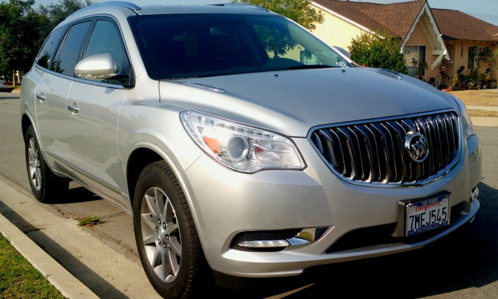 buick_happiness_test_drive_enclave_001