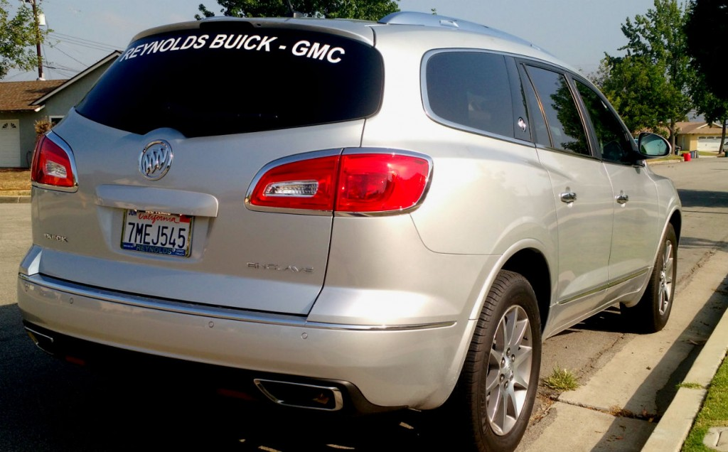 buick_happiness_test_drive_enclave_004