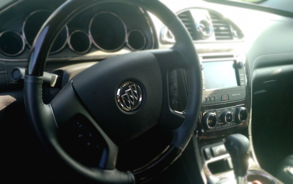 buick_happiness_test_drive_enclave_005