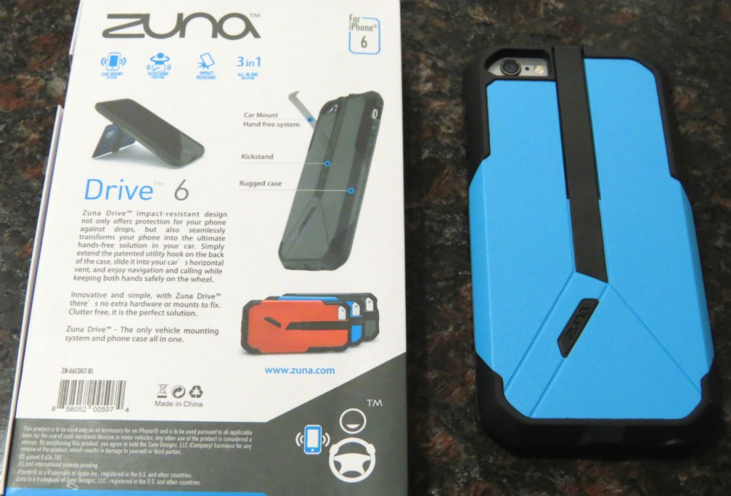 zuna_drive_case_review_001