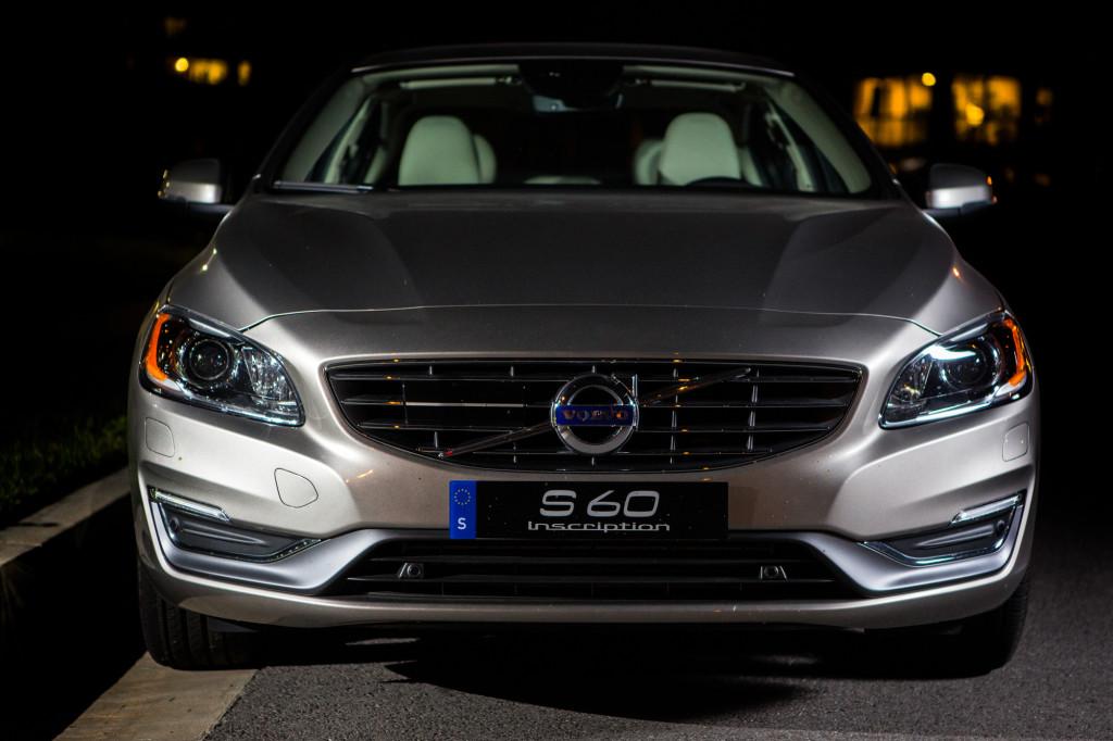 2016_Volvo_S60_T5_Inscription_002