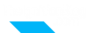 The Ignition Blog