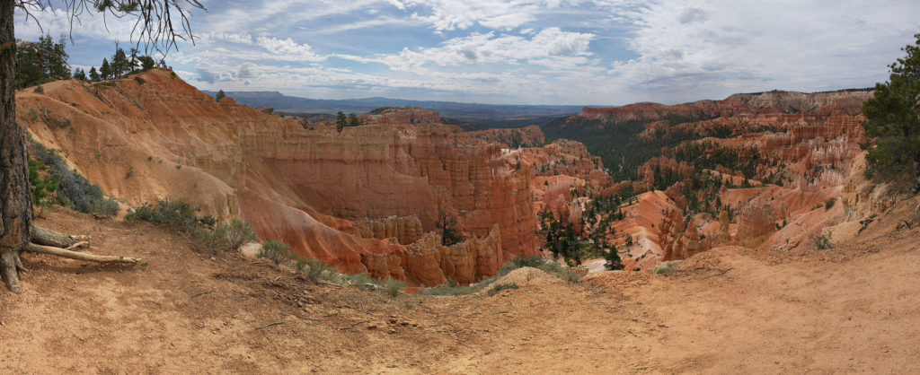 2016_Bryce_Canyon_Panoramic