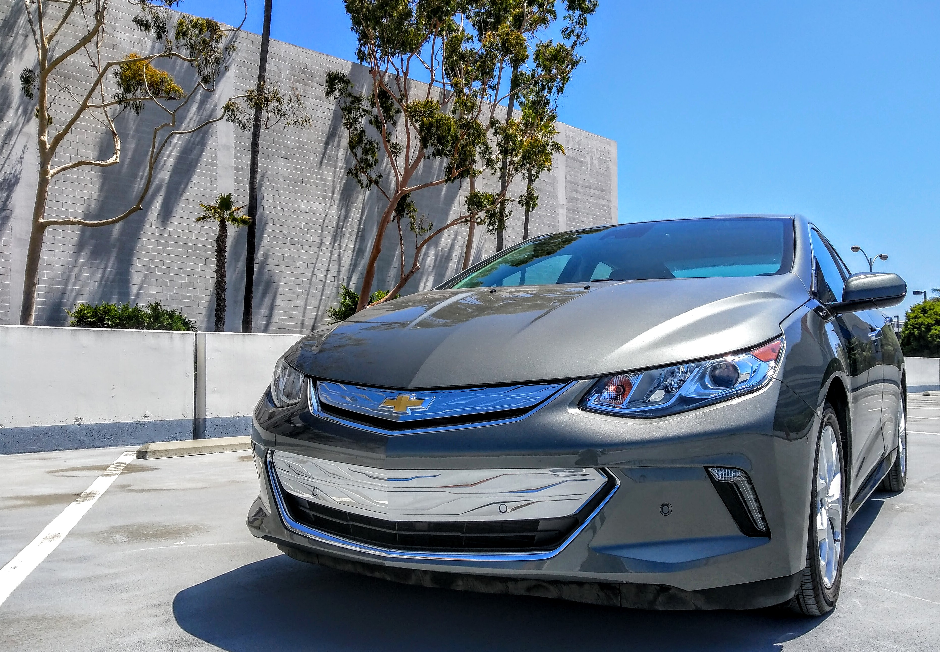 vs prime volt chevrolet is toyota and the winner prius chevy