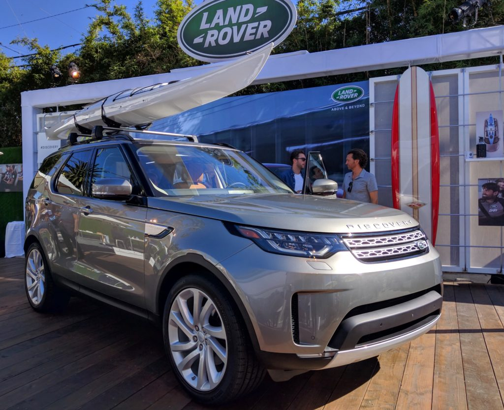 2017_land_rover_discovery_discoveryvenice_008