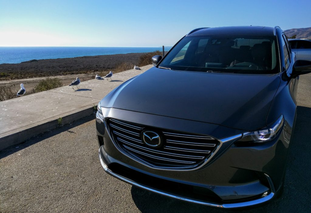 2016-mazda-cx9-signature-awd-gray-001