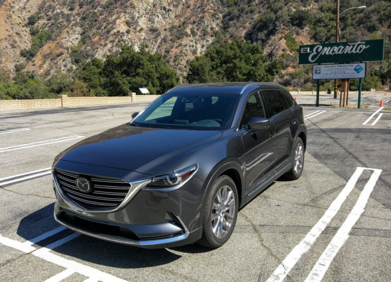 2016-mazda-cx9-signature-awd-gray-002