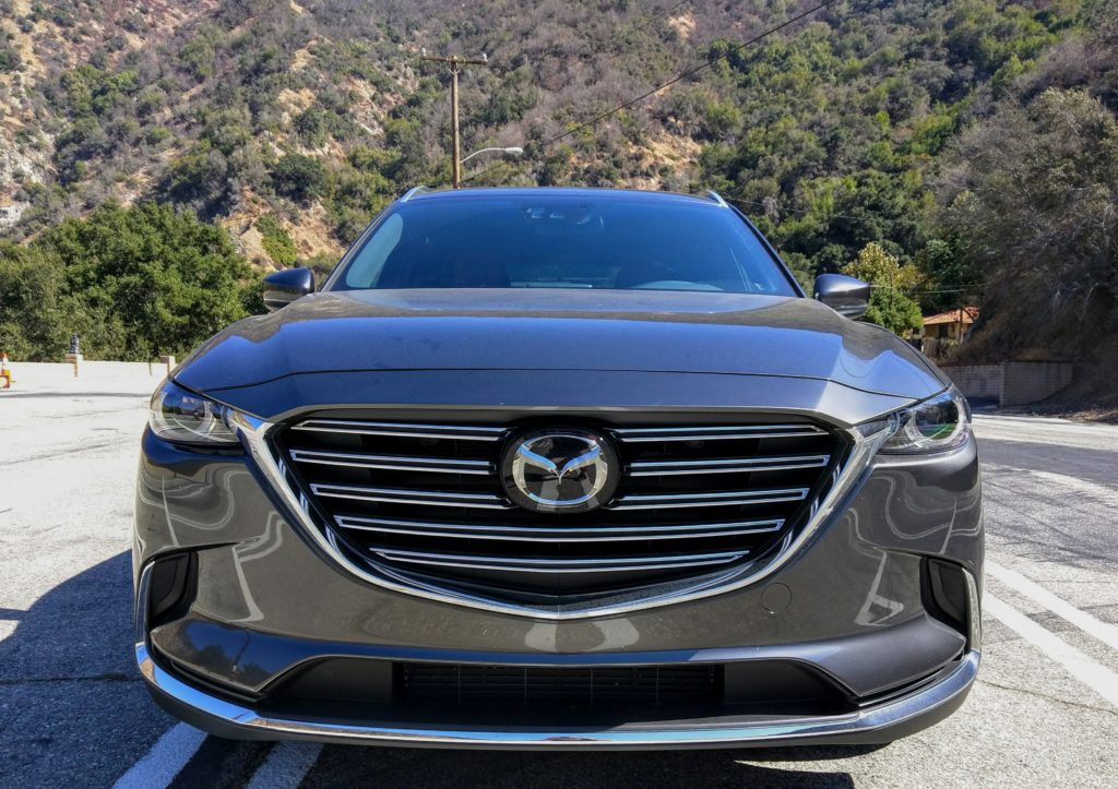 2016-mazda-cx9-signature-awd-gray-003
