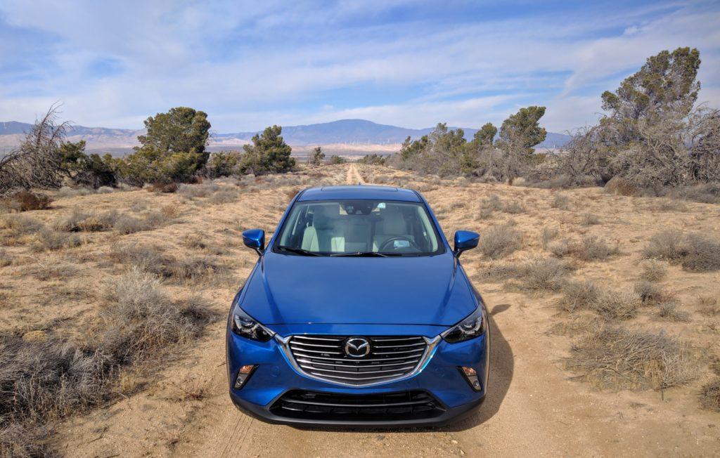 2017-Mazda-CX-3-Grand-Touring-Blue-Mica-001