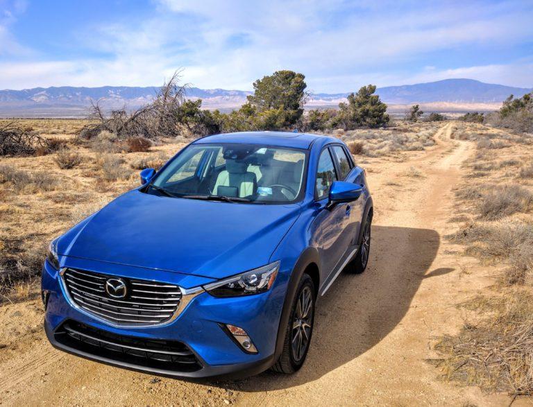 2017-Mazda-CX-3-Grand-Touring-Blue-Mica-002