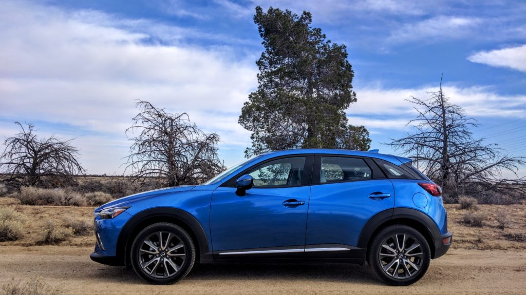2017-Mazda-CX-3-Grand-Touring-Blue-Mica-003