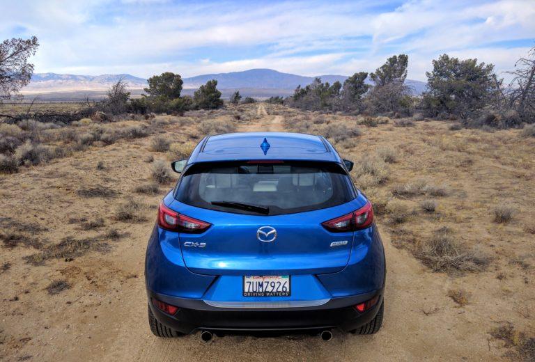 2017-Mazda-CX-3-Grand-Touring-Blue-Mica-005