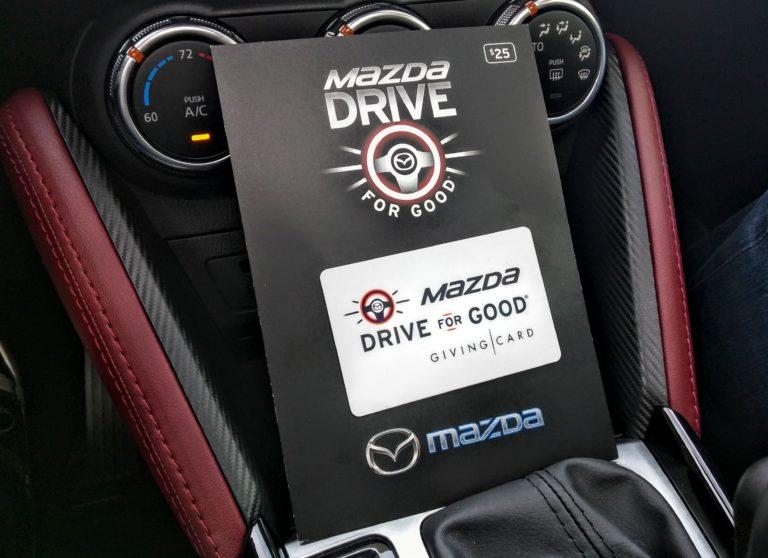 2017-Mazda-CX-3-Grand-Touring-Blue-Mica-007