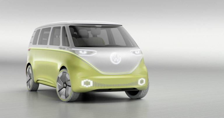 2017-NAIAS-Volkswagen-Microbus-ID-Buzz-Concept-002