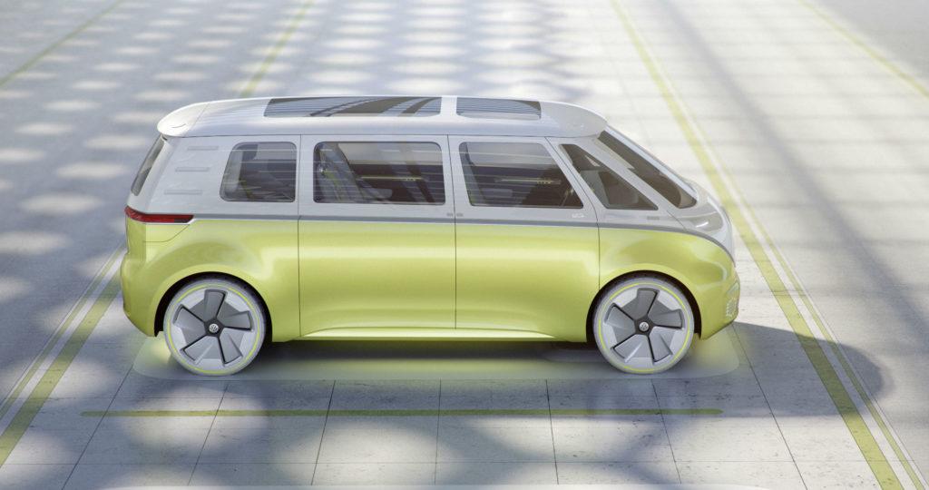 2017-NAIAS-Volkswagen-Microbus-ID-Buzz-Concept-004