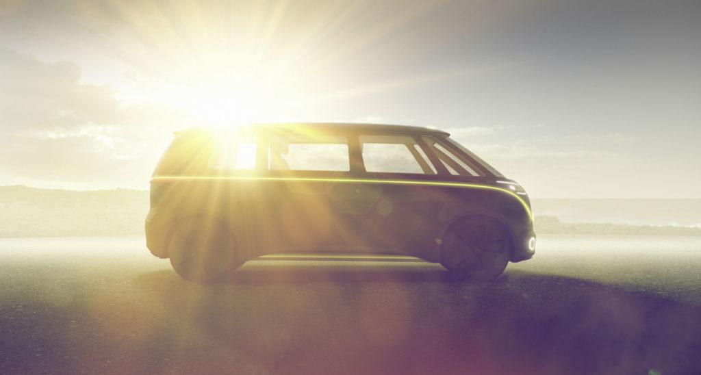 2017-NAIAS-Volkswagen-Microbus-ID-Buzz-Concept-005