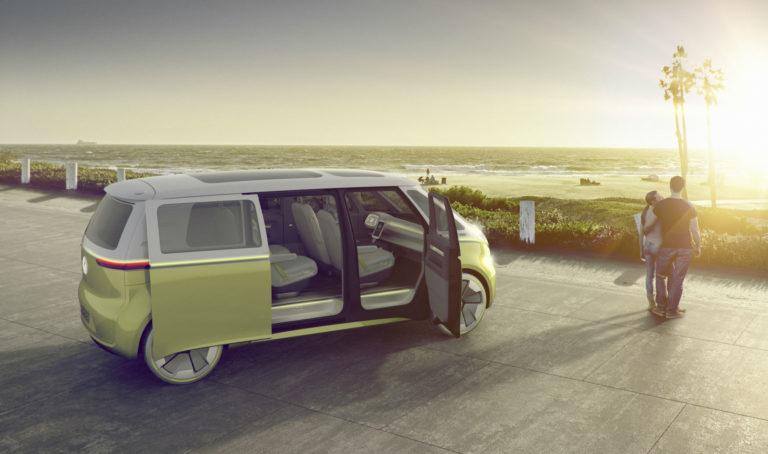2017-NAIAS-Volkswagen-Microbus-ID-Buzz-Concept-006